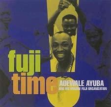 Fuji Time