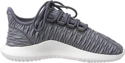 adidas Buty Tubular Shadow W BB8868**3 Schuhcreme & Pflegeprodukte, Grau (Grey) 37 EU