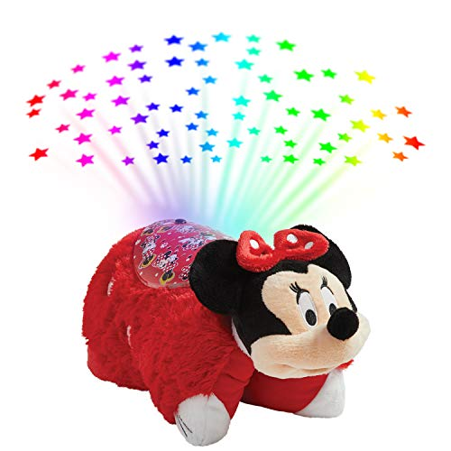 Top 10 pillow pets mickey mouse for 2020
