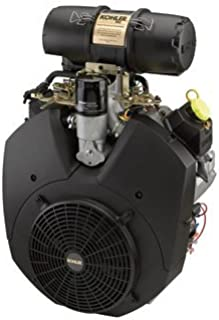 Best kohler 999cc engine hp Reviews