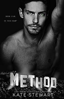 METHOD by [Kate Stewart]