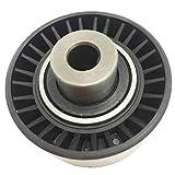 JSD Auto Parts puleggia folle della cinghia di distribuzione OE Ref LR000660