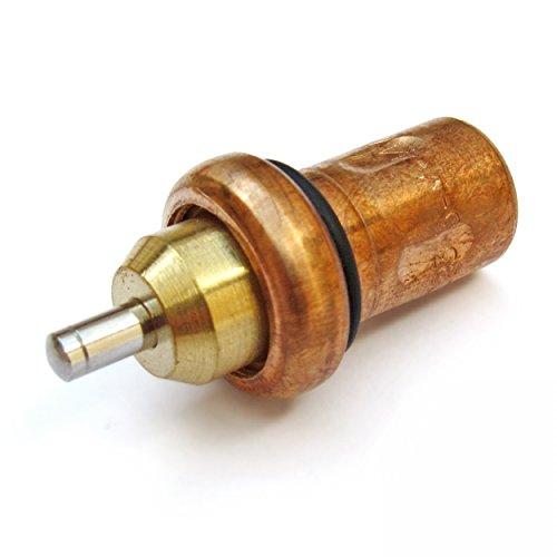 ESBE 57020200 Thermostat VTC 951 55°C