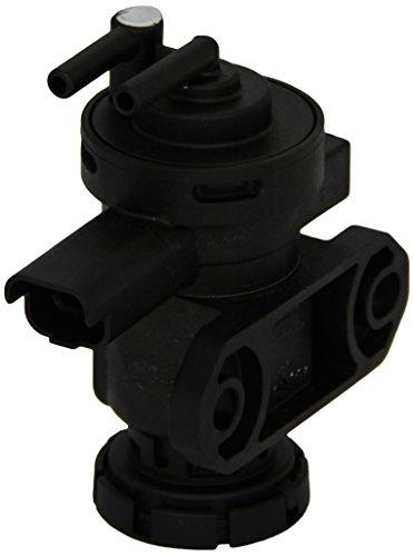 Standard 14231 Capteur de pression, turbocompresseur