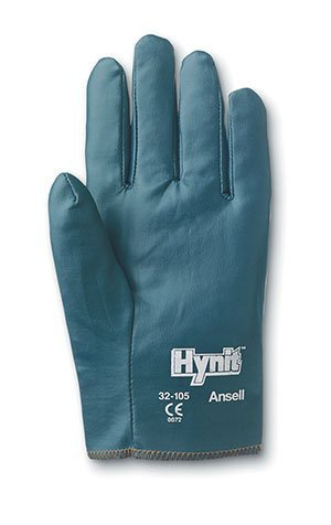 Hynit 32-105 - Guantes multiusos