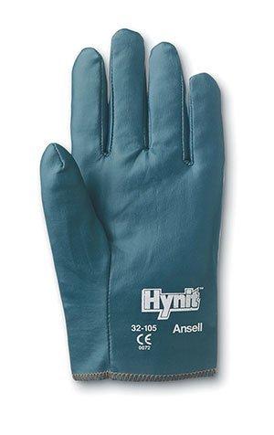Hynit 32-105 - Guanti multiuso