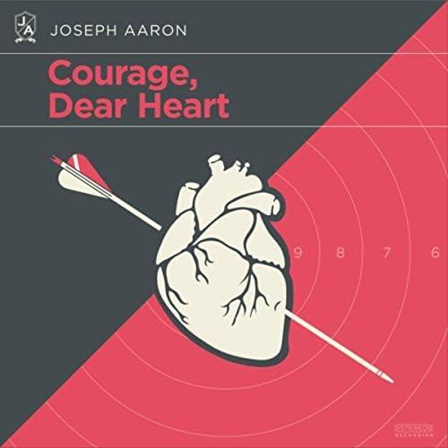 Joseph Aaron