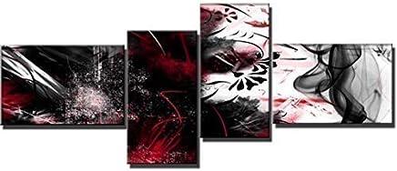 Amazon.it: offerte - Stampe e quadri su tela / Stampe e quadri: Casa ...