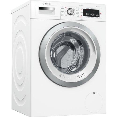Bosch WAW325E27 Waschmaschine Frontlader A / 1600 rpm / 8 kilograms