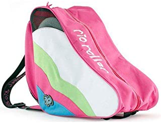 Rio Roller Skate Carry Bag Candi