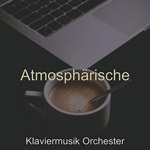 Klaviermusik Orchester