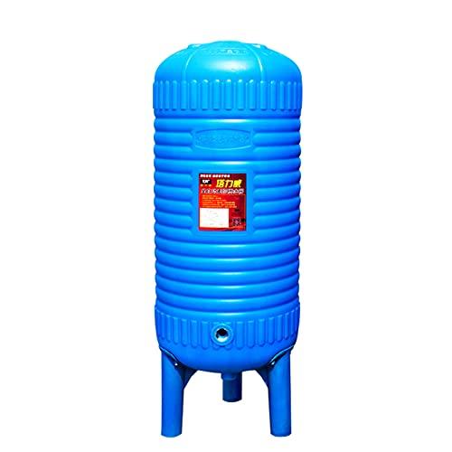 household items Tanque hidráulico automático doméstico de PE, Tanque de Almacenamiento de presión de ósmosis inversa de Agua del Grifo, Tanque de expansión presurizado de Agua de Pozo Permanente