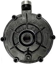 Zodiac P5 Volute for Zodiac Polaris PB4-60 Booster Pump , Black