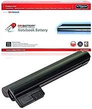 DR. BATTERY AN03 Battery Compatible with HP Mini 210-1100 210-1000 2102 210-1060CA 590543-001 582213-121 582213-161 AN03028 AN03033 AN06 AN06057 AN06062[10.8V/2200mAh/23Wh]