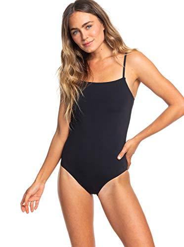 Roxy Beach Classics - One-Piece Swimsuit for Women - Badeanzug - Frauen