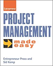 Best project management made easy Reviews