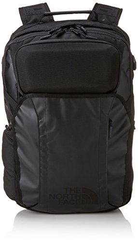 North Face Wavelength Sac Mixte Adulte, Noir