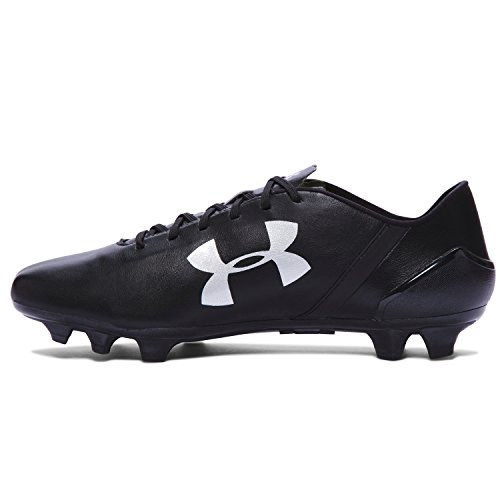 Under Armour SpeedForm Carbon Leather FG