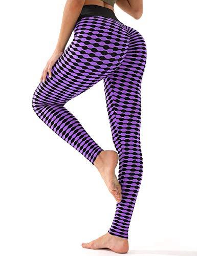 41PL4dZ-l0L Harley Quinn Yoga Pants