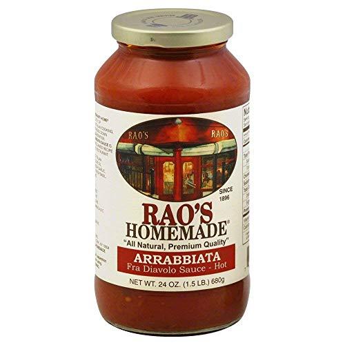 Raos Sce Arrabbiata (Pack of 6)