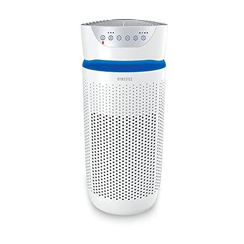 homedics breathe air cleaner - 2