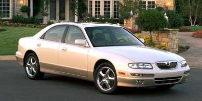 amazon com 1999 mazda millenia reviews images and specs vehicles 4 5 out of 5 stars2 customer ratings