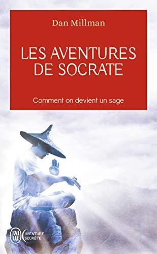 Les aventures de Socrate
