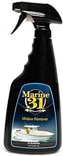 Best marine 31 vinyl cleaner Reviews