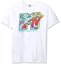 Awesome 80s Shirts and Accessories   My 80s Music com
