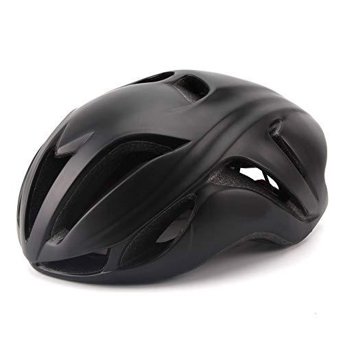 PIANYIHUO Bicycle Helmetroad racing cycling city mtb mountain evade bike helmet safety tt bicycle equipment,White 01