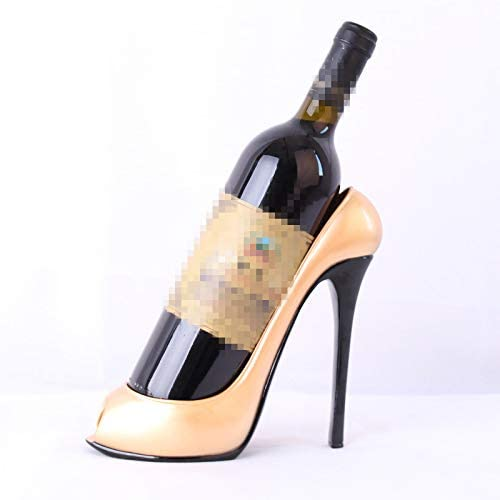 TGHYJ Sculptures Statues Resin Crafts Imitation Win Max 82% OFF Baltimore Mall Heels High