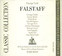 Falstaff (1893)