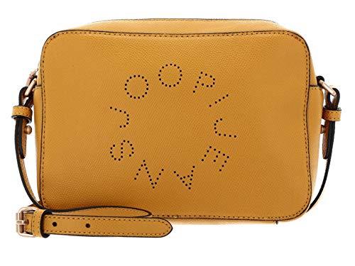 Joop! Giro Cloe Shoulderbag SHZ Yellow