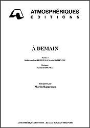 A DEMAIN
