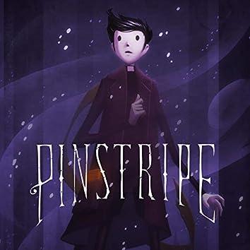 Pinstripe (Original Game Soundtrack)
