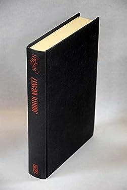 Scruples (Spanish Edition)