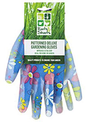 HomestreetUK - Rodilleras guantes jardín varios listados