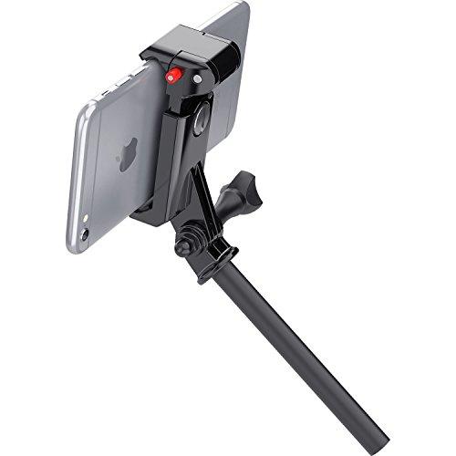 SP Gadgets 53069 Phone Mount für GoPro