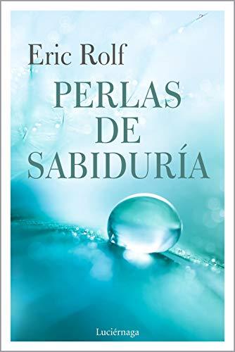 Perlas de sabiduría (LIBROS DE CABECERA)