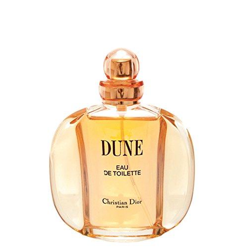 Dior - DUNE edt vapo 100 ml