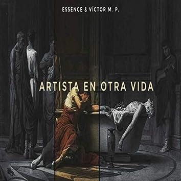 Artista en Otra Vida (feat. Rehozoo)