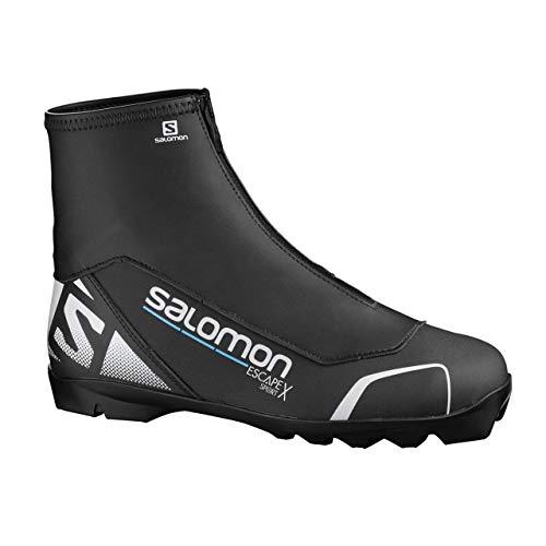 SALOMON XC Shoes ESCAPEX Sport PROLINK - 9