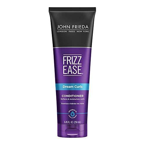 JF FE COND DREAM CURLS - 250ML, John Frieda