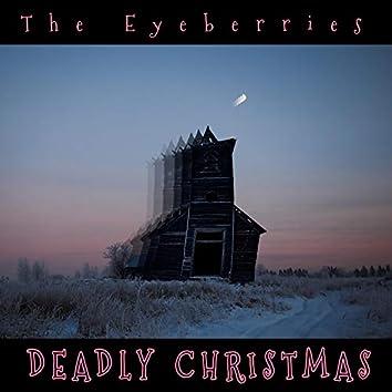 Deadly Jingle Bells