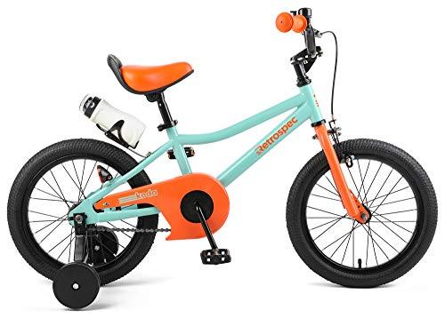 Retrospec Koda Kids Bike