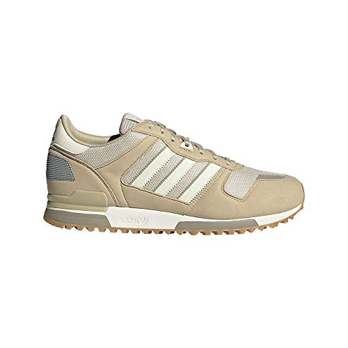 Adidas ZX 700 -FX6959- (Fraction_43_and_1_Third)