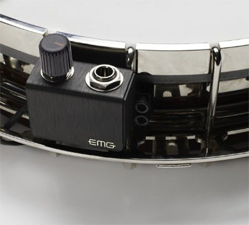 EMG ACB-5 Active 5-String Banjo Pickup