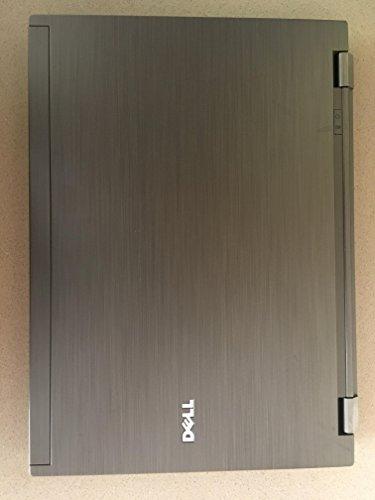 "Dell Latitude E6410 14.1"" Laptop (Intel Core i7 2.66Ghz, 120GB Hard Drive, 4096Mb RAM, DVDRW Drive, Windows Professoinal)"