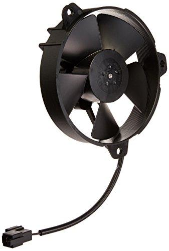 ventilador ktm fabricante Spal