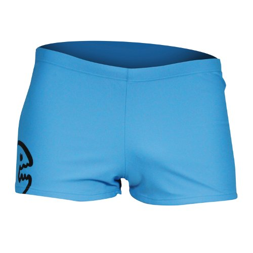 Short de Bain IQ UV 300, Maillot de Bain, vêtement Anti-UV